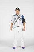 田中 賢介 選手